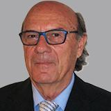 Carlo Zaccaria