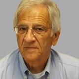 Ernesto Susani