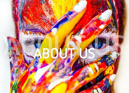 icona-chi-siamo