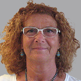 Marisa De Checchi