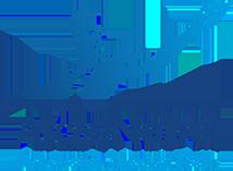 logo-montidrol