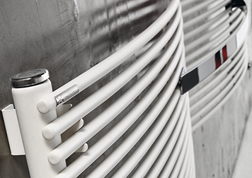radiatori-inesco