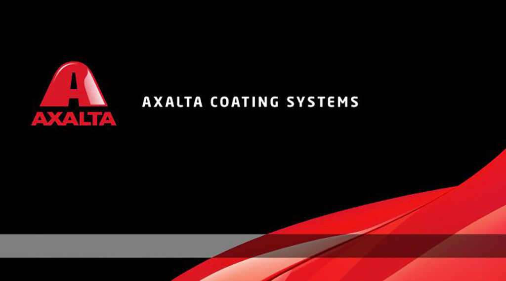 Axalta-Coating-Systems-hero