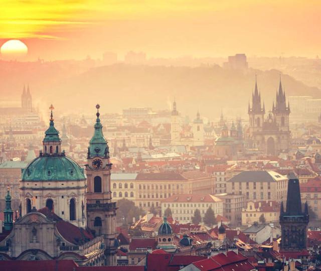rete-di-vendita-repubblica-ceca